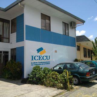//icecu.org/index.php/quienes-somos/