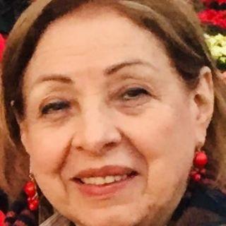 Yolanda Garita