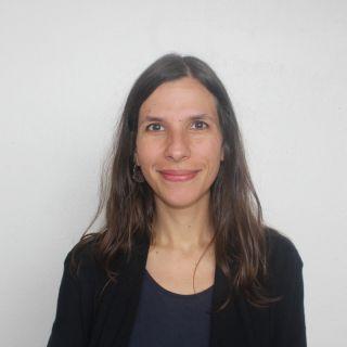 Irene Morales Kött