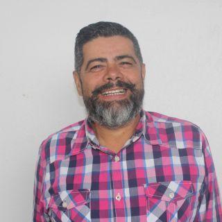 Juan Madrigal Rodríguez