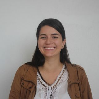 Vanessa Rojas Portuguez
