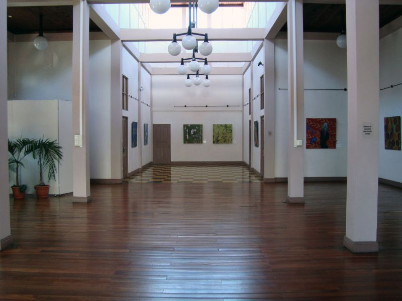 Centro de la Cultura Cartaginesa