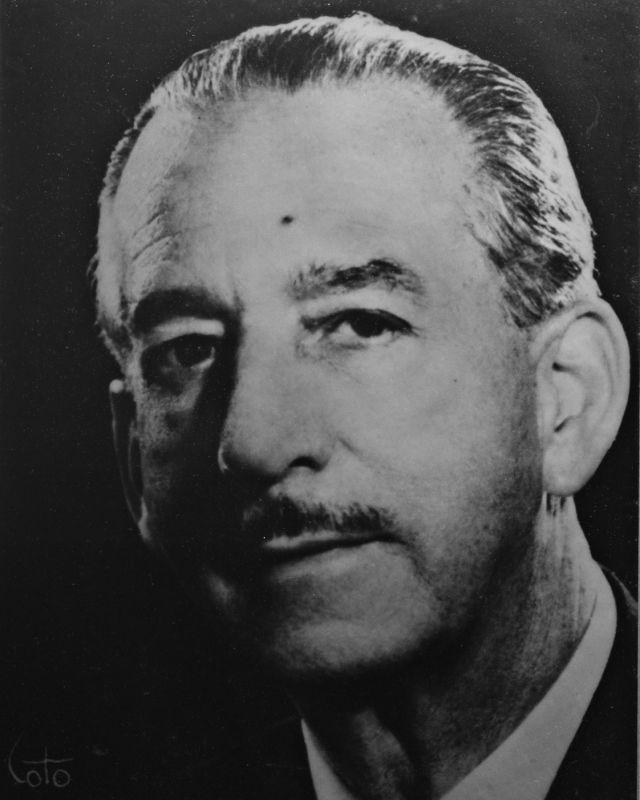 Julián Marchena Vallerriestra
