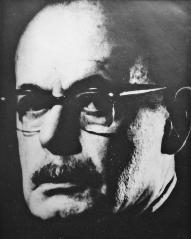 Hernán Peralta Quirós
