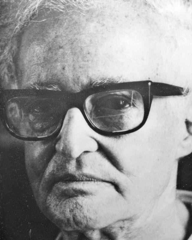 Francisco Amighetti Ruiz