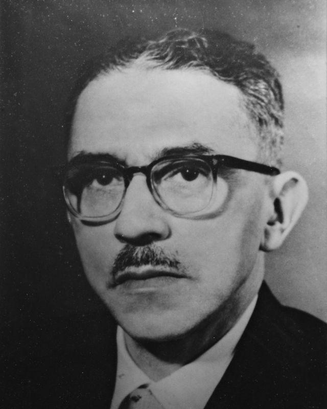 León Pacheco Solano