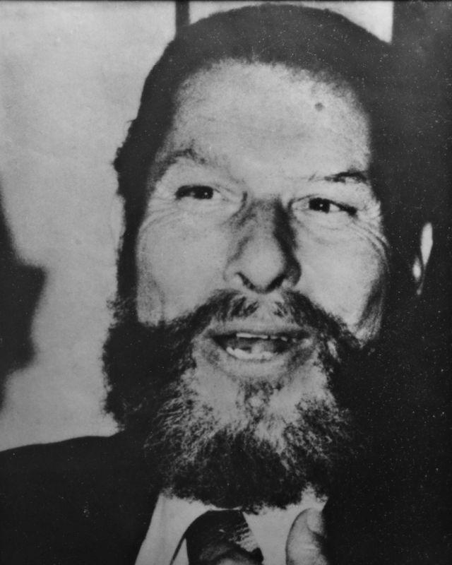 Francisco Zúñiga Chavarría