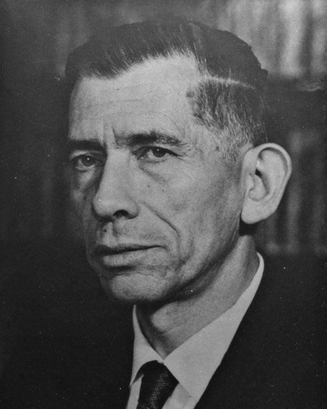 Rafael Lucas Rodríguez