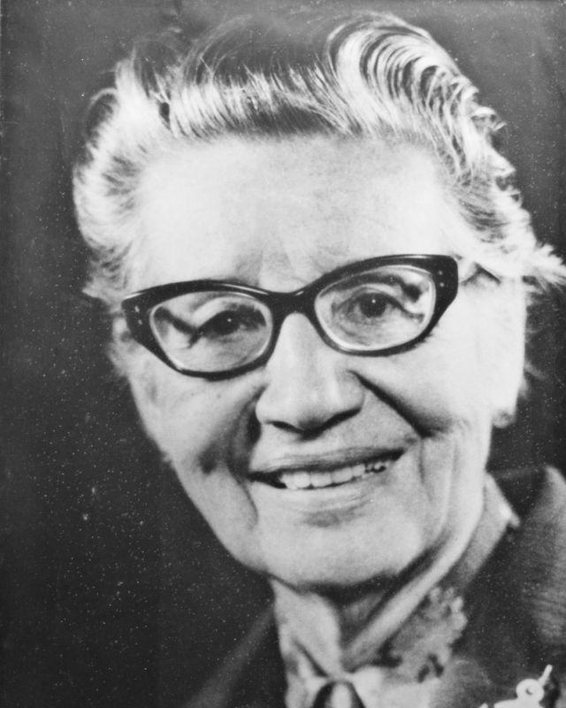Lilia Ramos Valverde