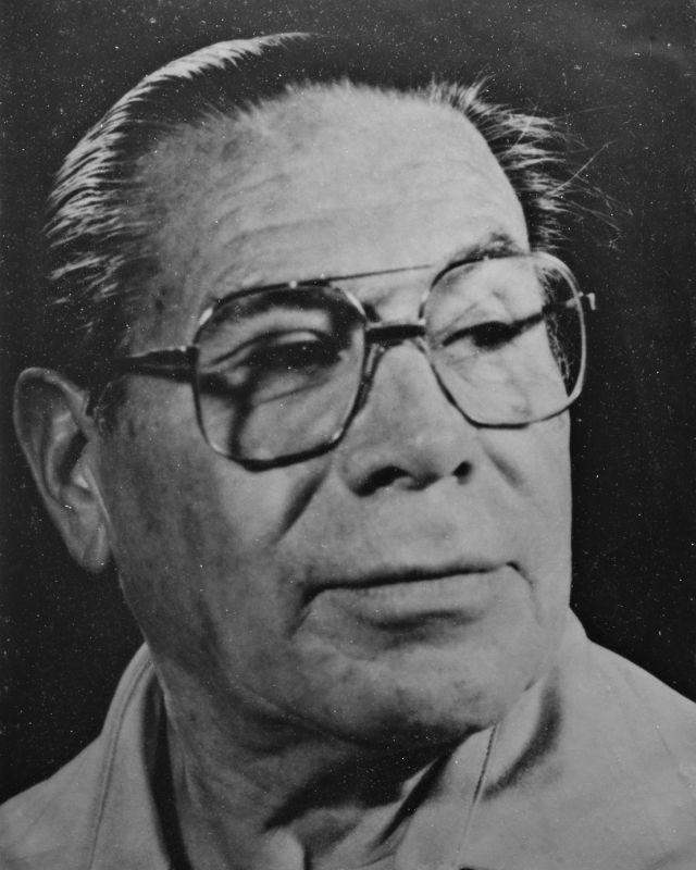 Isaac Felipe Azofeifa Bolaños