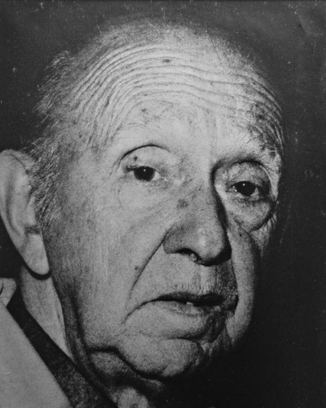 Manuel de la Cruz González Luján