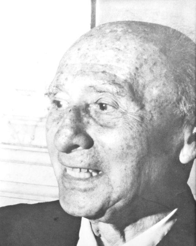 José Basileo Acuña Zeledón