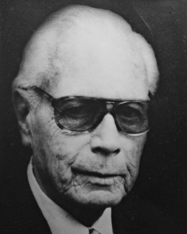 Fernando Centeno Güell