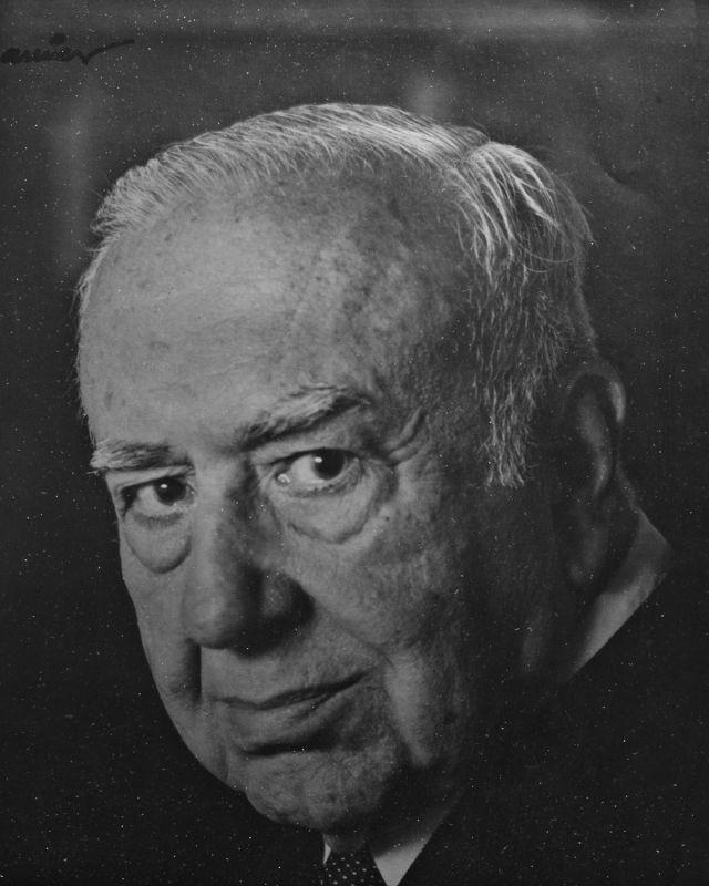 Carlos Enrique Vargas Méndez