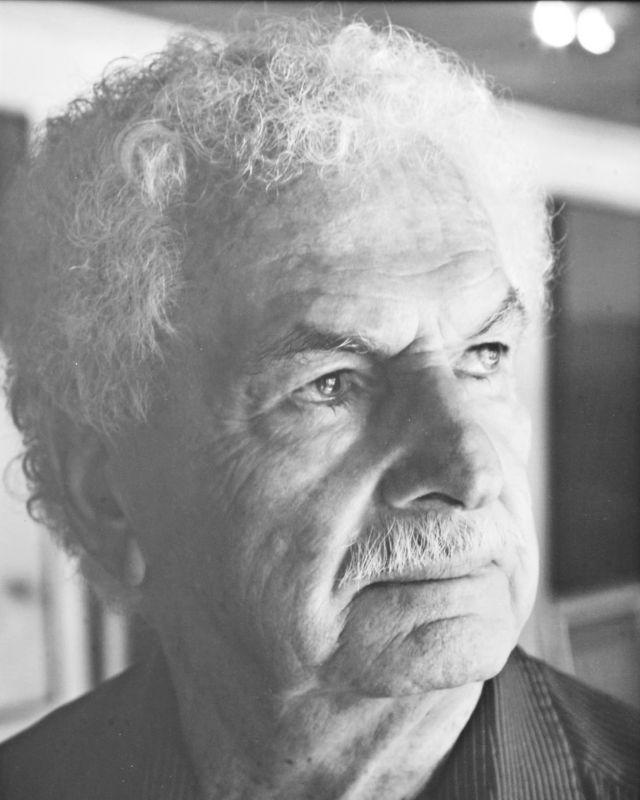 Rafael Ángel García