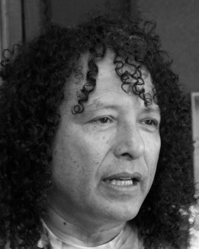 Rogelio LópezLópez