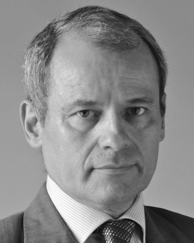 Miguel Ángel Quesada Pacheco