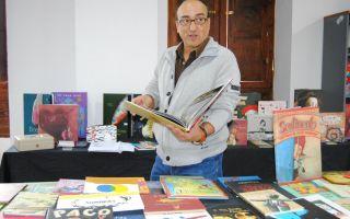 Foto web- Ciudad Palabra