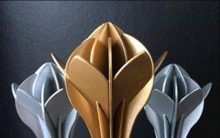 Formulario para Postulación al Premio Nacional de Investigación Luis Ferrero Acosta
