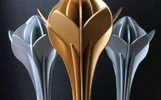 Formulario para la Postulación Premio de Gestión y Promoción Cultural